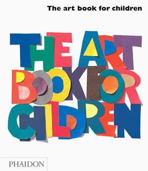 Art Book for Children I