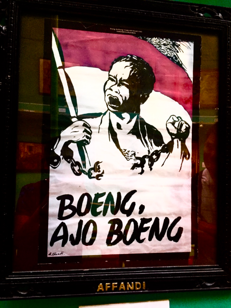 boeng.png