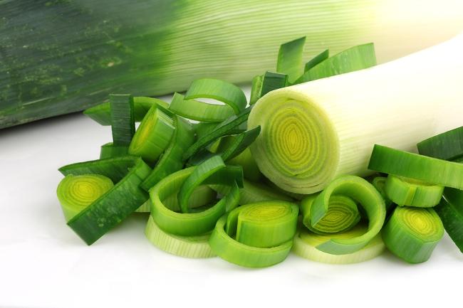 leeks-fresh-sliced1