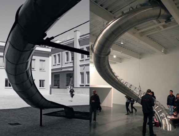 CARSTEN-HOLLER-NEW-MUSEUM-SLIDE